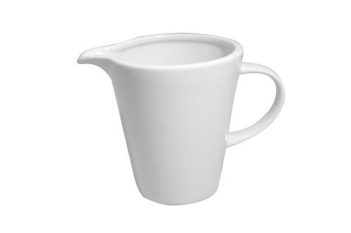 Dzbanuszek na mleko